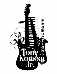 Tony Koussa Jr. Productions