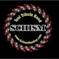 Schism, Tool Tribute Band - Tribute Band / 1990s Era Entertainment in New York City, New York