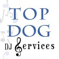 Top Dog DJ Services - DJs in Lethbridge, Alberta