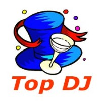 Top Houma DJ - Wedding DJ in Houma, Louisiana