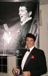 Dean Martin Tribute from Las Vegas