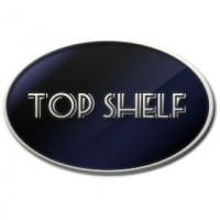 Top Shelf - Wedding Band in Cincinnati, Ohio