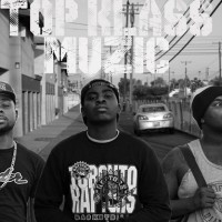 TopKlass Muzic - Hip Hop Group in Long Beach, California