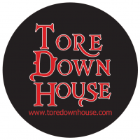 Tore Down House - Classic Rock Band / Blues Band in Manchester, New Hampshire