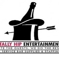 Totally Hip Entertainment Party Rentals - Party Rentals in San Gabriel, California