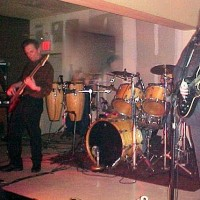 Totem - Classic Rock Band in Greensburg, Pennsylvania