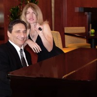 Touchet - Jazz Band in Sterling Heights, Michigan