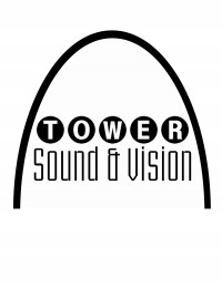 Tower Sound & Vision