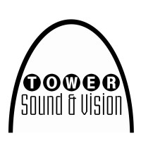Tower Sound & Vision - Event Services in St Louis, Missouri
