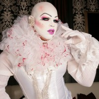 Tp Lords - Female Impersonator in Miami, Florida