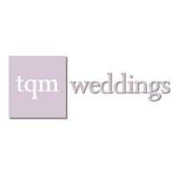 TQM Weddings - Wedding Videographer in Lynchburg, Virginia