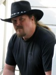 Trace Promo photo
