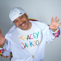 Tracey M Jackson - Stand-Up Comedian in Arlington, Virginia