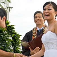 Tracie Howe Photography - Wedding Photographer / Photographer in Seattle, Washington