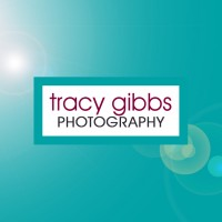 Tracy Gibbs Photography - Headshot Photographer in Grand Island, New York
