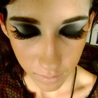 Tracy Raffelson - Makeup Artist in Paterson, New Jersey