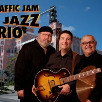 Traffic Jam Jazz Trio - Jazz Band in St Petersburg, Florida