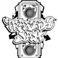 TRAFFIKjam Dance Crew - Dance in San Angelo, Texas