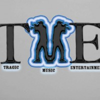Tragic Music Entertainment (T.M.E) - Rapper in St Paul, Minnesota