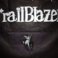 Trailblazers - Bands & Groups in Pensacola, Florida