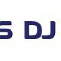 Traks DJ Service - Wedding DJ / Event DJ in Spokane, Washington
