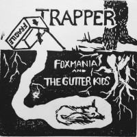 Trapper - Alternative Band in Bend, Oregon