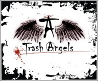 Trash Angels - 1990s Era Entertainment in Branson, Missouri
