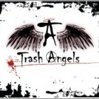 Trash Angels - Rockabilly Band / 1980s Era Entertainment in Springfield, Missouri