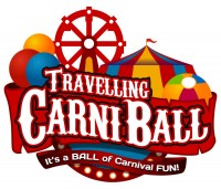 Travelling CarniBall