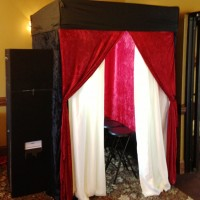 Travis Bowers' Photography - Photo Booth Company in Hagerstown, Maryland