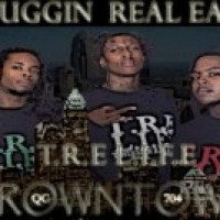 T.R.E Life - Rap Group / Hip Hop Artist in Charlotte, North Carolina