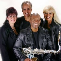 Treasure - Christian Band / Gospel Music Group in Phoenix, Arizona