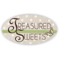 Treasured Sweets - Party Favors Company / Wedding Favors Company in Orlando, Florida