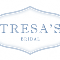 Tresa's Bridal - Cake Decorator in Green Bay, Wisconsin