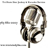 Tri-State DJ Services - Wedding DJ in Kokomo, Indiana