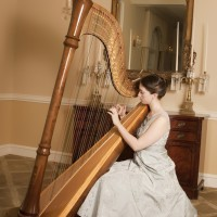 Tri-State Performing Artists, LLC - Harpist in Alexandria, Virginia