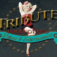 Tribute Productions Entertainment & Talent - 1940s Era Entertainment in Oxnard, California