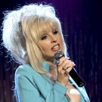 Tribute to Dolly - Dolly Parton Impersonator in ,