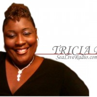 Tricia B - R&B Vocalist in Ennis, Texas