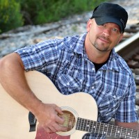 Trick Turner - Guitarist in Chesterfield, Missouri