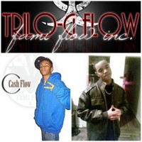 Trilo-G Flow - Hip Hop Artist in Jersey City, New Jersey