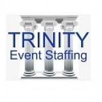 Trinity Event Staffing - Caterer in Austin, Texas