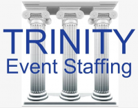 Trinity Event Staffing - Wait Staff in Irving, Texas