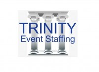 Trinity Event Staffing in Austin