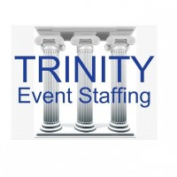 Trinity Event Staffing in Austin - Wait Staff in Waco, Texas