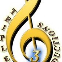 Triple L Productions - Christian Band in Chicago, Illinois