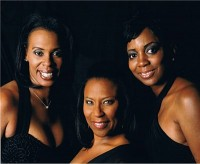 Triple Threat - Wedding Band in Henderson, Nevada