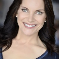 Trish Chaney - Voice Actor in St Petersburg, Florida
