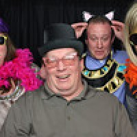 TriState Photobooth Fun - Photo Booths in Huntington, West Virginia