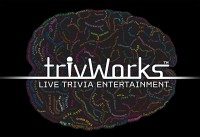 TrivWorks - Game Show for Events in New Brunswick, New Jersey